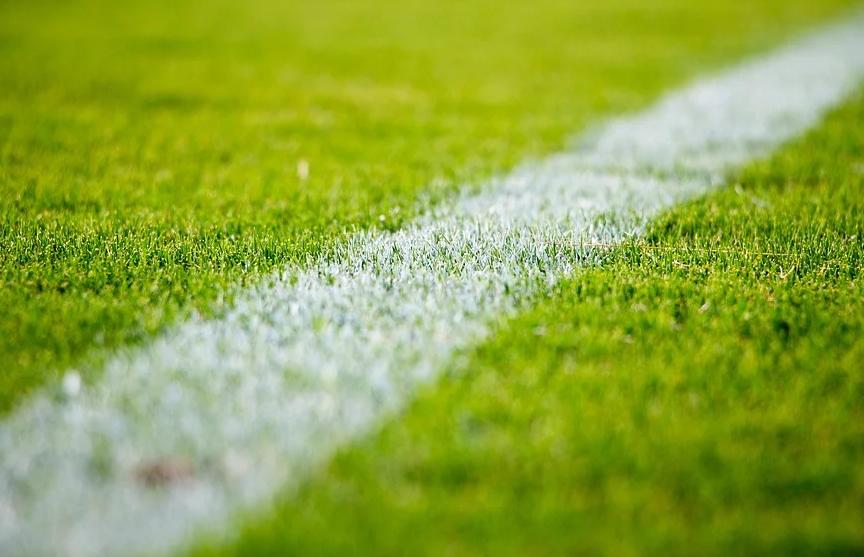 На матчи российской Премьер-Лиги пустят зрителей