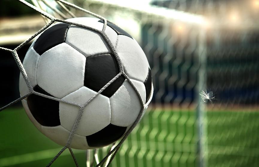 В футбольной Лиге Европы сыграны матчи третьего тура