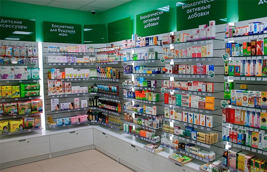 В Минздраве рассмотрят возможность доставки лекарств на дом
