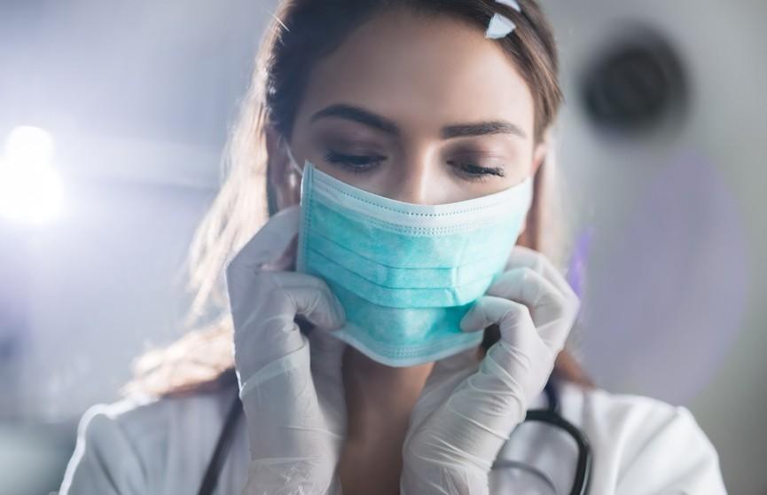 Эпидемиолог предсказал скорый финал пандемиии коронавируса
