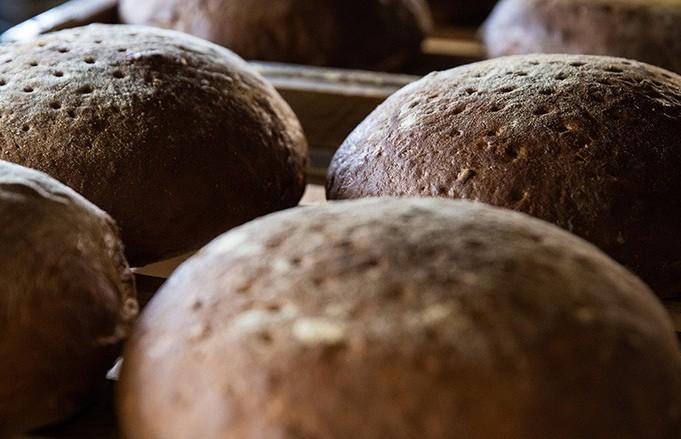 Повышение цен на хлеб и хлебобулочные изделия, детское питание согласовано в Беларуси