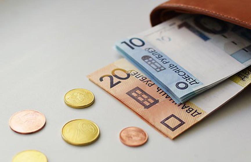 Президент подписал Указ об увеличении трудовых пенсий