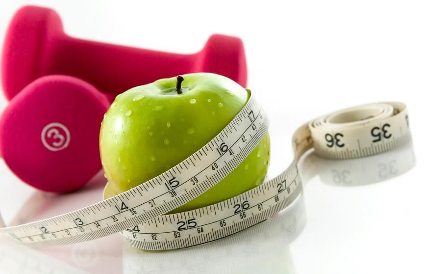 5 фруктов, которые сжигают жир быстрее, чем тренировка