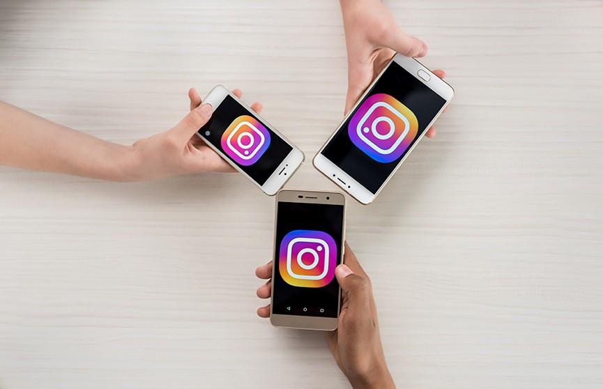 Instagram разрешит публиковать фото и видео с десктопа