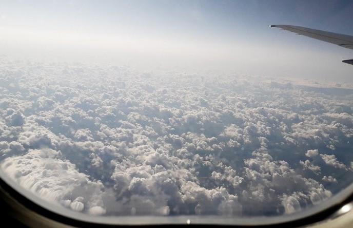 Чартерные рейсы «Белавиа» полетят в Турцию с 1 июля