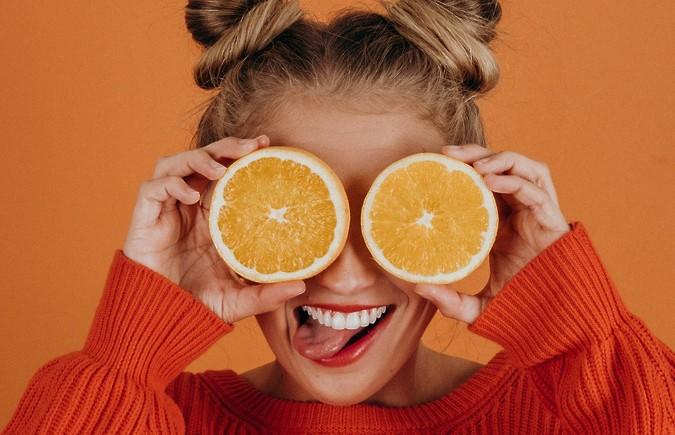 Что есть осенью, чтобы не болеть: 13 лучших продуктов