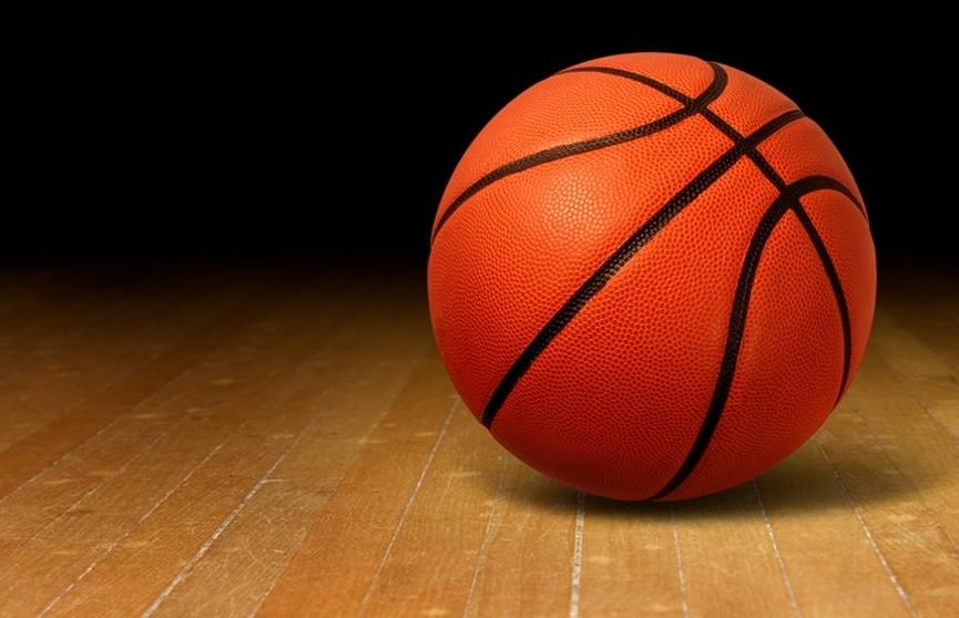 Женская сборная Беларуси по баскетболу одержала первую победу на чемпионате Европы