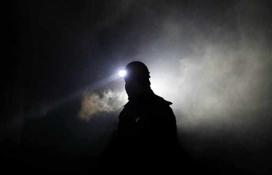 Трагедия в шахте Воркуты: погибли четыре человека