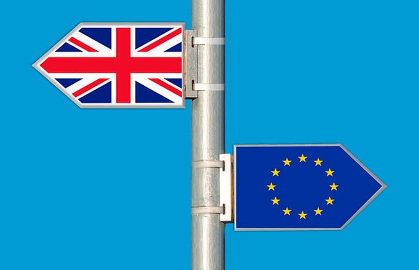 Brexit: возможные минусы для Великобритании