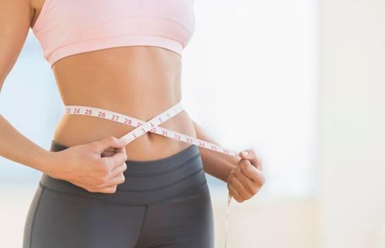 Как быстро избавиться от жира на животе: правило «2+2+4»