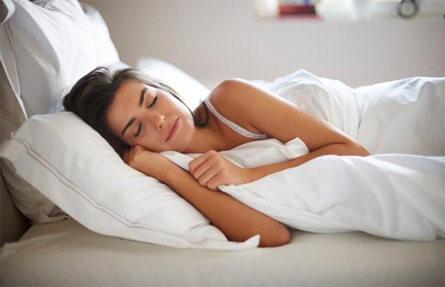 5 распространенных ошибок, которые мешают здоровому сну
