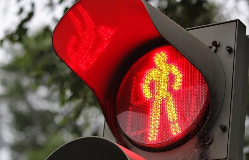 сочи сигналы светофора картинки красный фотография крупным планом