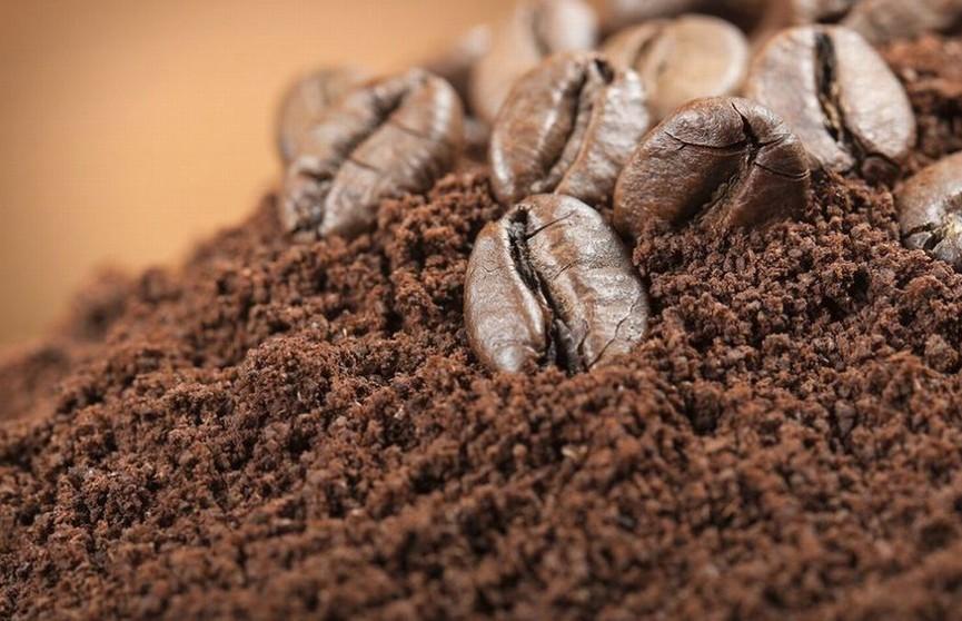 5 причин использовать кофе в качестве косметического средства для кожи
