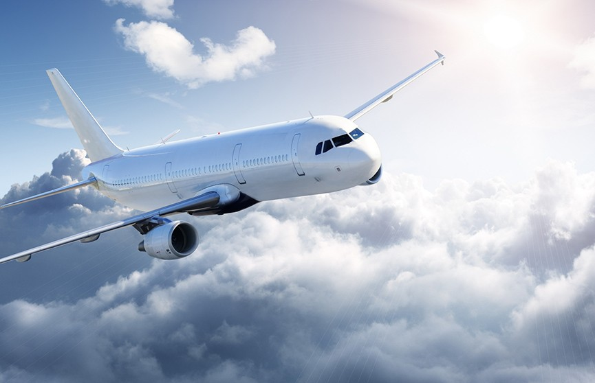 Крупнейшие европейские авиакомпании с сентября прекращают полёты в Иран