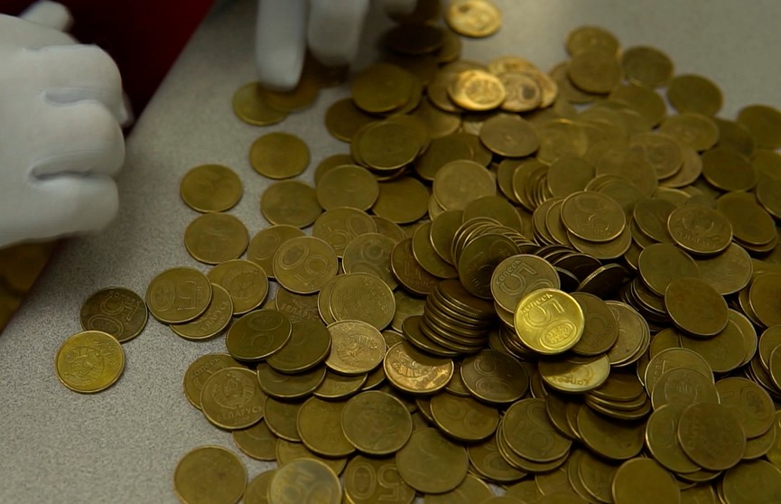 Нацбанк повысит доверие к белорусскому рублю. Как это будет работать?