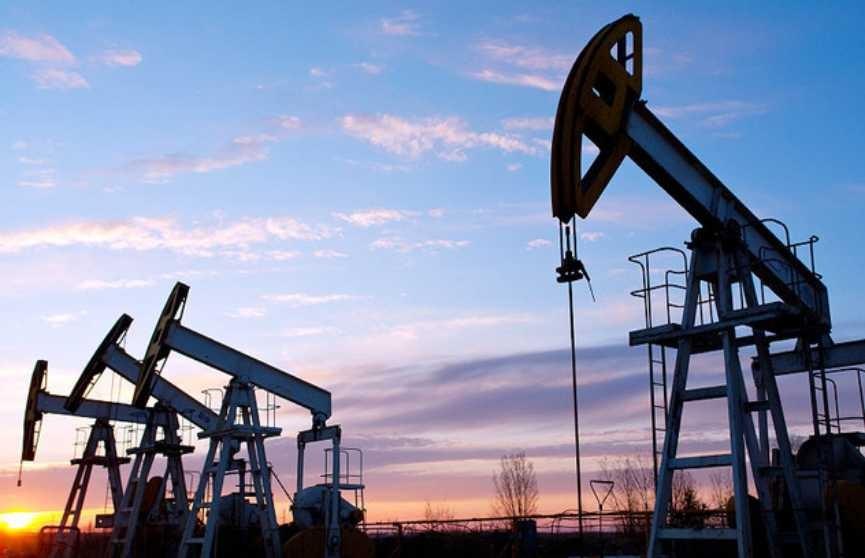 Беларусь начнёт вытеснять «грязную» нефть из «Дружбы» на следующей неделе