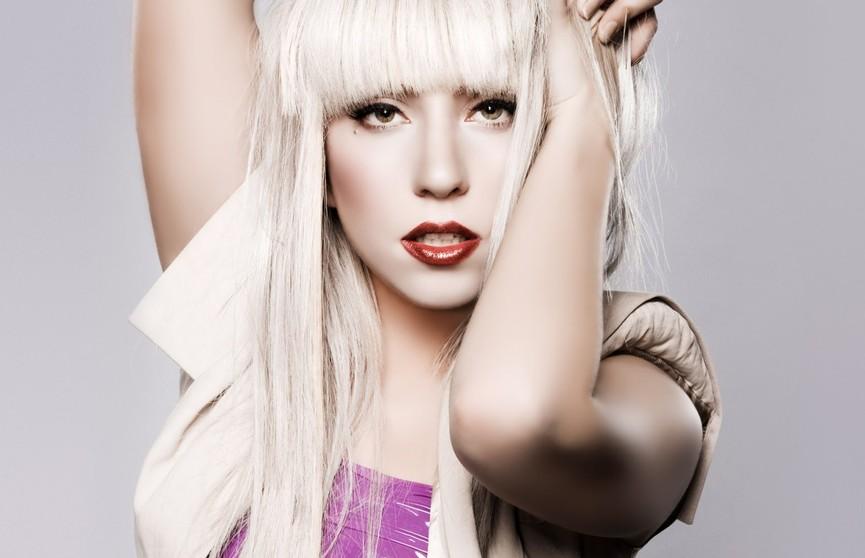 Леди Гага готова стать матерью: певица заявила, что в больнице у неё было «прозрение»