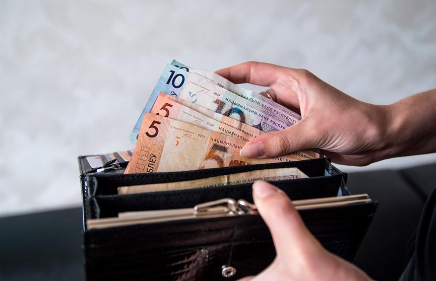 Жильё за 25,5 рубля? 440 объектов в Беларуси продаются за базовую величину