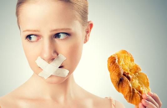 Чем полезно кратковременное голодание?