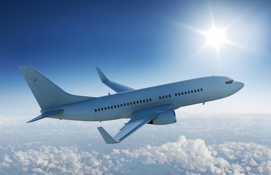 Как сэкономить при покупке авиабилетов? Советы стюардессы
