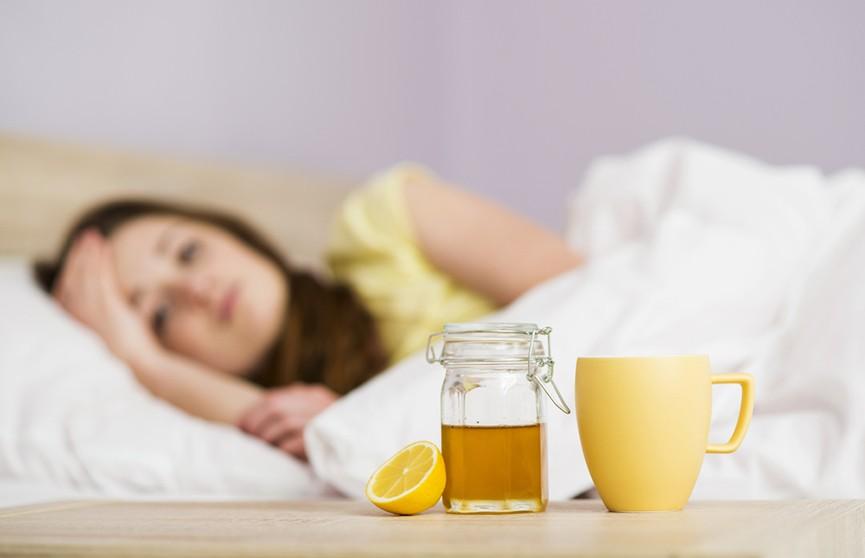 Как правильно заваривать травяные чаи от простуды: противопоказания, посуда, рецепты