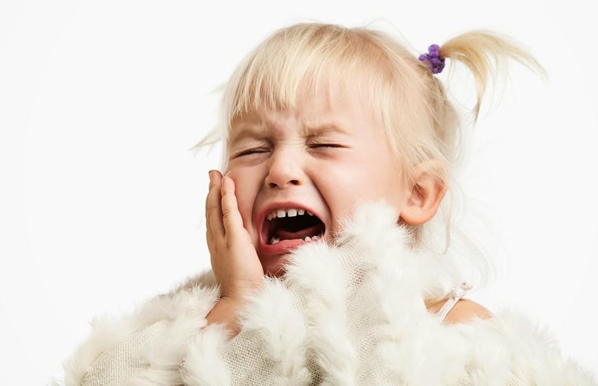 «Прости, детка»: девочка разрыдалась, когда узнала, что придётся есть мамину еду вместо фастфуда