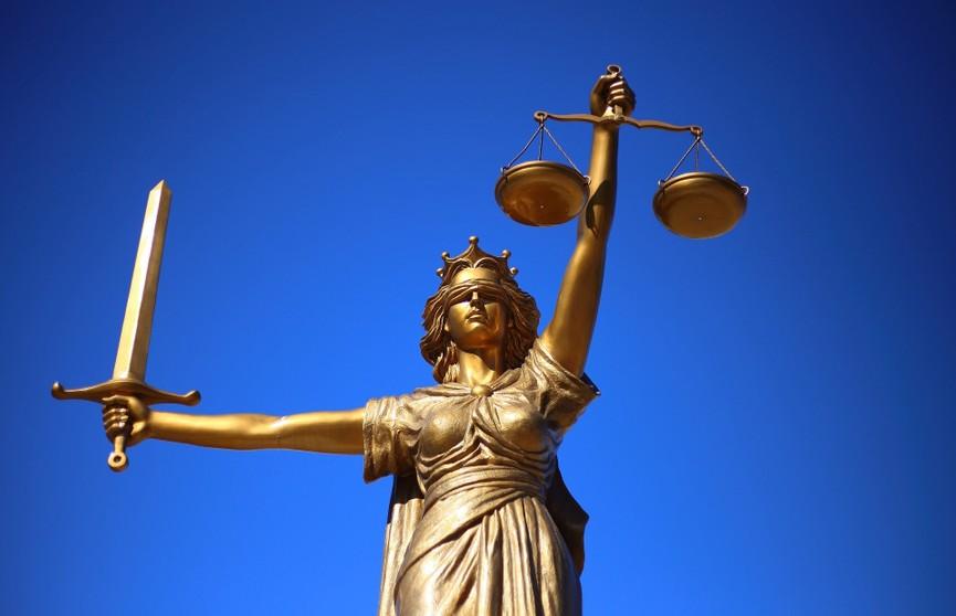 Изменения в законах о СМИ, массовых мероприятиях и электросвязи. Что изменится?