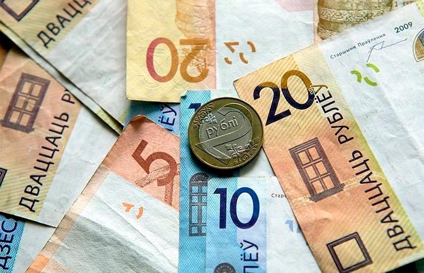 Пенсии и пособия вырастут. Размер бюджета прожиточного минимума увеличился с 1 ноября в Беларуси