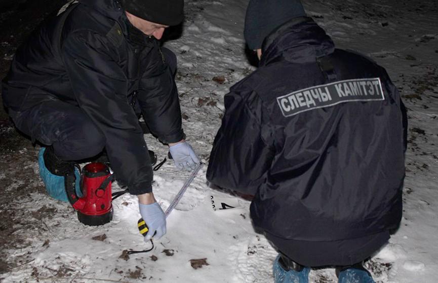 Двухлетние отношения, могилёвская тюрьма, удушение шарфом. Подробности убийства одиннадцатиклассницы в Круглянском районе