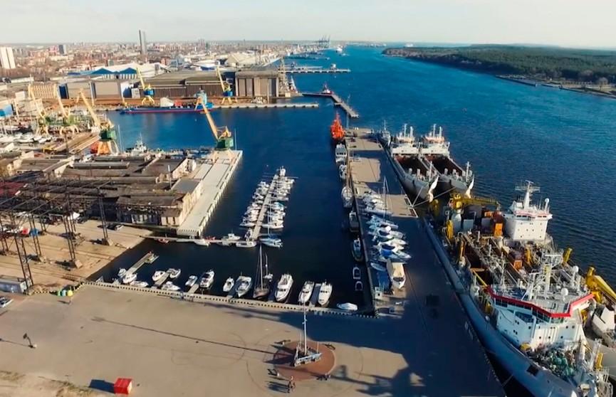 Помочь Минску в диверсификации обеспечения нефтью и газом может Литва: о предложениях и возможностях