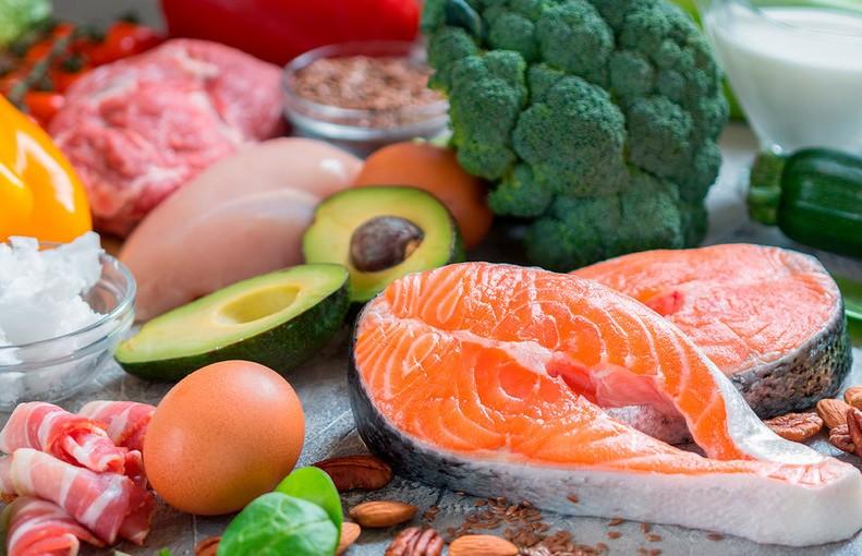 В чем опасность популярных диет?