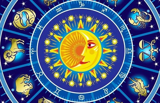 Четыре знака зодиака ждет невероятный успех в деньгах на этой неделе