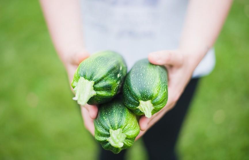 Какие овощи помогают похудеть? Рассказывают диетологи