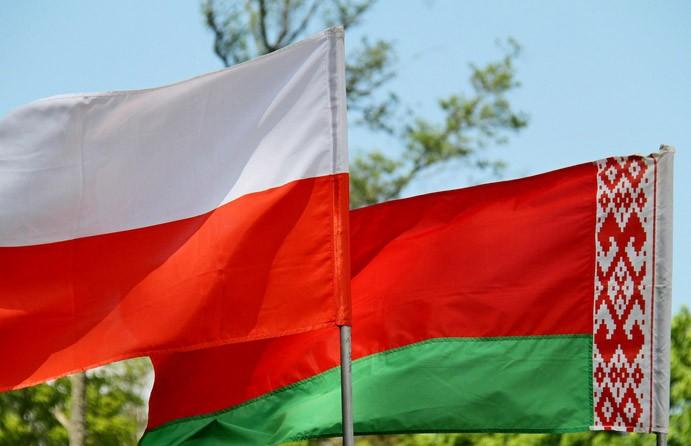 «Мы всегда открыты. Это одна из самых близких для нас стран»: Лукашенко об отношениях с Польшей