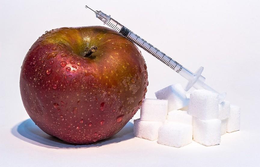 Что поможет снизить уровень сахара в крови? Советы специалистов