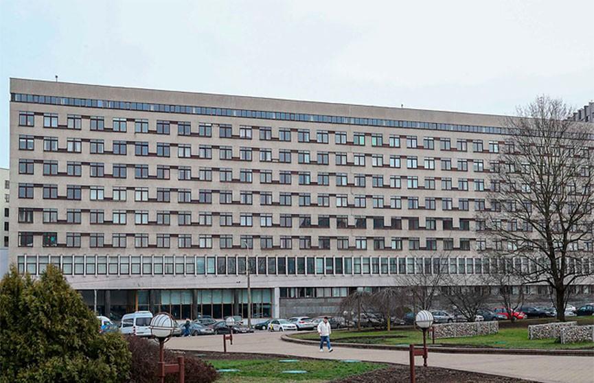 На благотворительный счет Минздрава поступило более 2,8 млн рублей на борьбу с коронавирусом