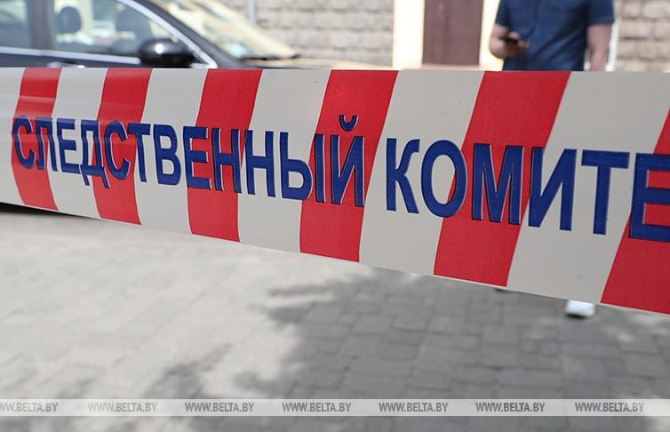 Минобороны: Проводится проверка по факту смерти офицера Гомельского гарнизона