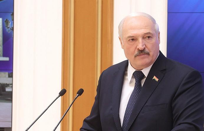 Лукашенко: Если нужно будет разместить в Беларуси все вооруженные силы – они будут здесь размещены незамедлительно