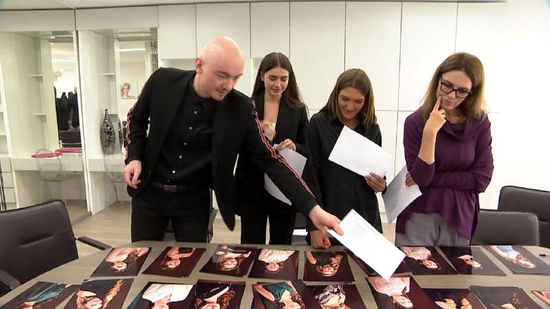 Дневник «Мисс Беларусь»: жюри выбрало «Мисс Фото» и последняя репетиция перед финалом
