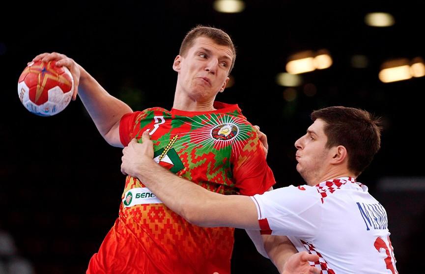 Владислав Кулеш признан лучшим в своём амплуа