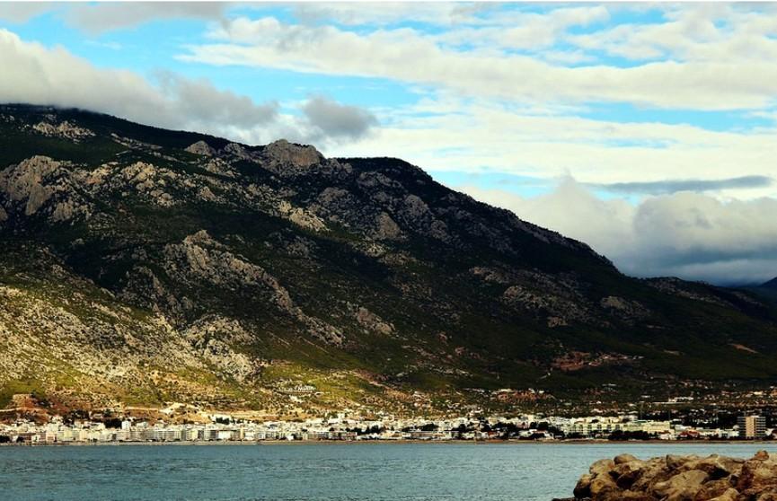 Четверо мужчин погибли во время поиска сокровищ в Греции