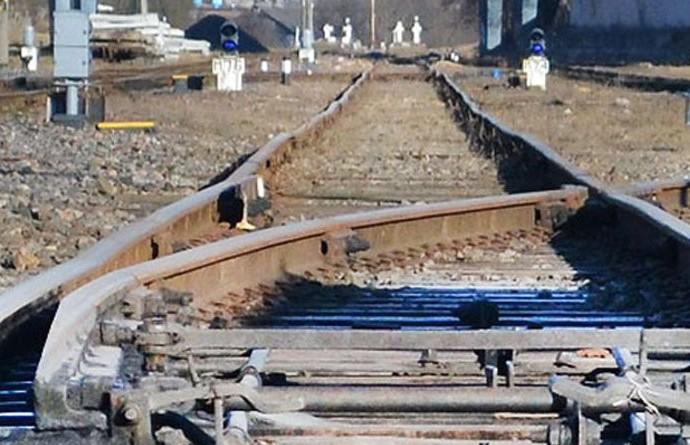 18-летний парень погиб на железной дороге в Молодечненском районе