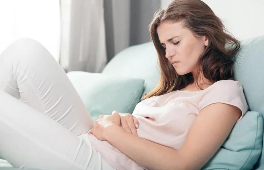 Как проявляет себя хронический аппендицит