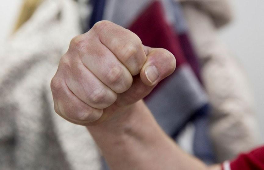 Два белоруса погибли во время драки в Подмосковье