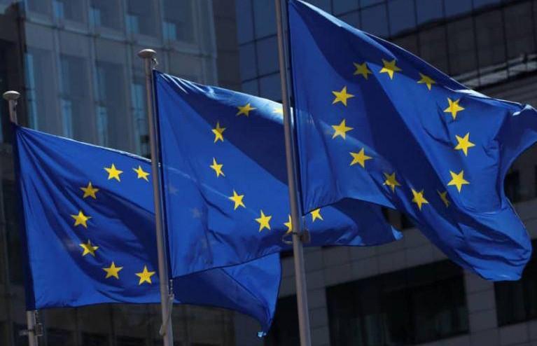 ЕС намерен исключить Сербию и Черногорию из списка безопасных стран из-за COVID-19