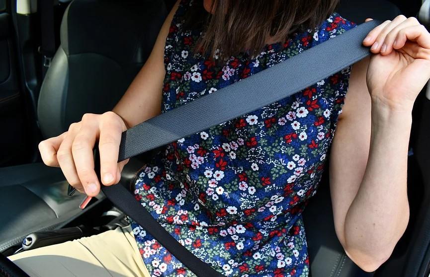 Названы топ-6 распространенных ошибок водителей, которые приводят к ДТП