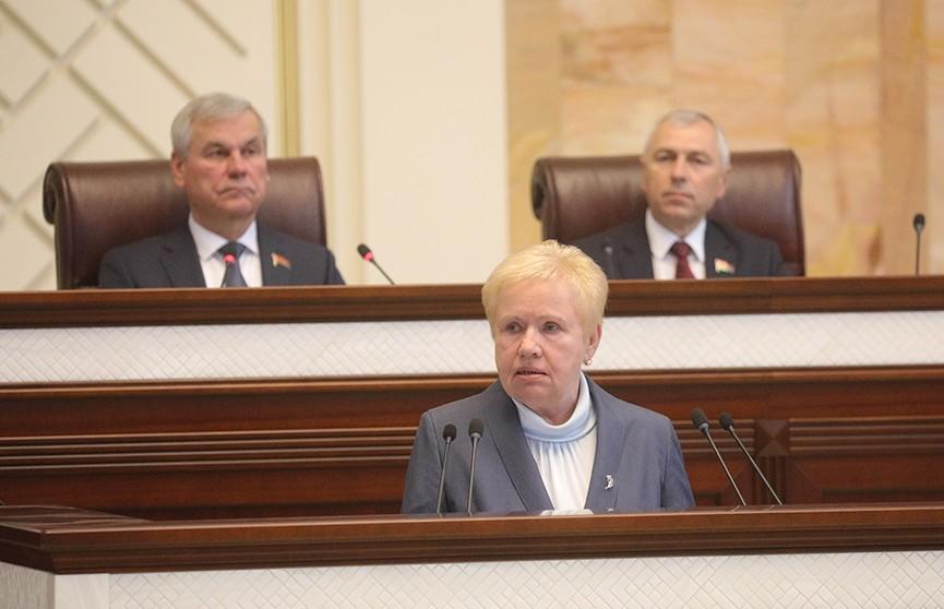 Выборы Президента Беларуси пройдут 9 августа 2020 года. Почему именно эта дата?