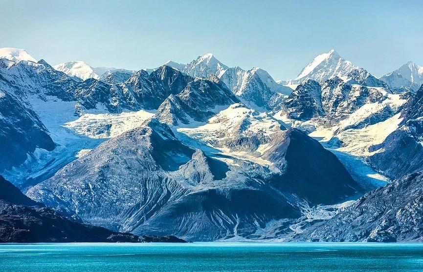 На Аляске нашли останки погибших в авиакатастрофе 1952 года