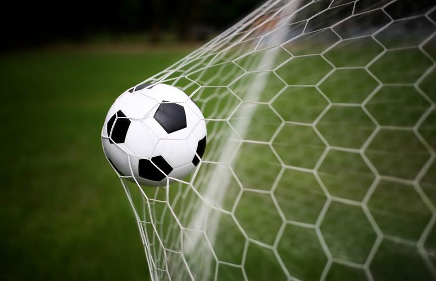 Гол форварда «Ислочи» попал в десятку самых ярких моментов мирового футбола