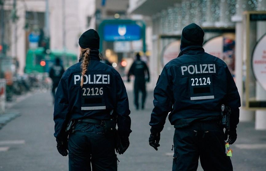 Обвинения 92-летнему бывшему охраннику нацистского концлагеря предъявили в Германии